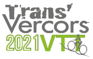 Trans'Vercors VTT